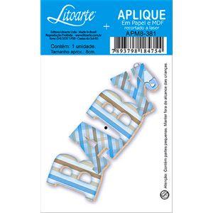 Decoupage-Aplique-em-Papel-e-MDF-Baby-APM8-381---Litoarte--16838-