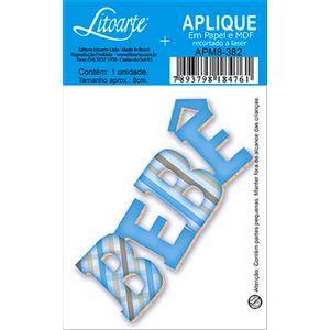 Decoupage-Aplique-em-Papel-e-MDF-Bebe-APM8-382---Litoarte--16878-