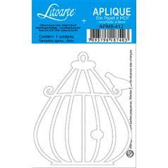 Decoupage-Aplique-em-Papel-e-MDF-Gaiola-APM8-412---Litoarte--16693-