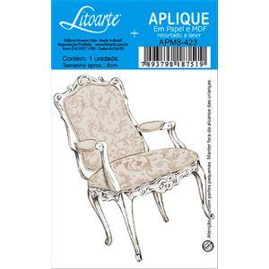 Decoupage-Aplique-em-Papel-e-MDF-Cadeira-APM8-423---Litoarte--16635-