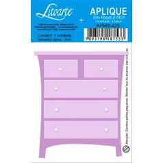 Decoupage-Aplique-em-Papel-e-MDF-Comoda-APM8-425---Litoarte--16625-
