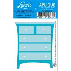Decoupage-Aplique-em-Papel-e-MDF-Comoda-APM8-427---Litoarte--16877-