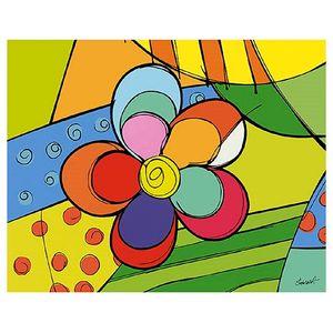 Placa-em-MDF-e-Papel-Decor-Home-Flor-DHPM-067---Litoarte--17203-