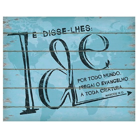 Placa-em-MDF-e-Papel-Decor-Home-Mensagem-DHPM-066---Litoarte--17201-