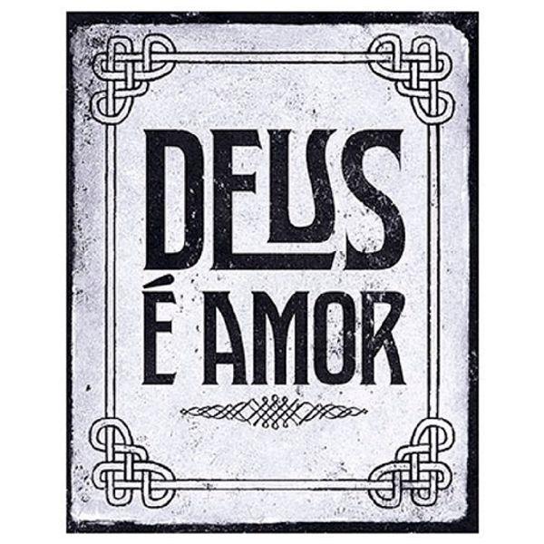 Placa-em-MDF-e-Papel-Decor-Home-Deus-e-Amor-DHPM-062---Litoarte--17196-