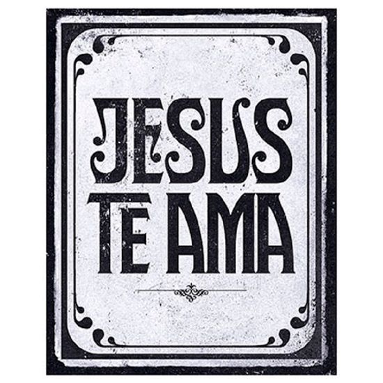 Placa-em-MDF-e-Papel-Decor-Home-Jesus-te-Ama-DHPM-061---Litoarte--17195-