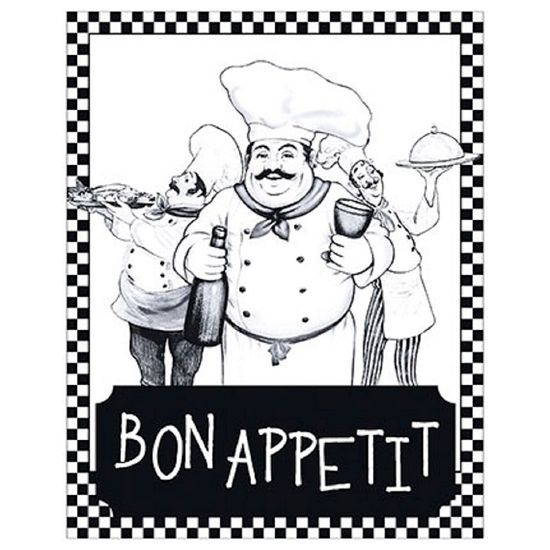 Placa-em-MDF-e-Papel-Decor-Home-Bon-Appetit-DHPM-057---Litoarte--17192-