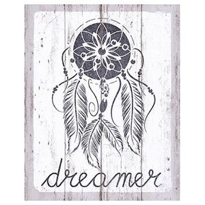 Placa-em-MDF-e-Papel-Decor-Home-Dreamer-DHPM-055---Litoarte--17193-