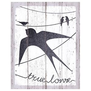 Placa-em-MDF-e-Papel-Decor-Home-TrueLove-DHPM-054---Litoarte--17194-