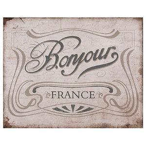 laca-em-MDF-e-Papel-Decor-Home-Banjour-France-DHPM-051---Litoarte--17202-