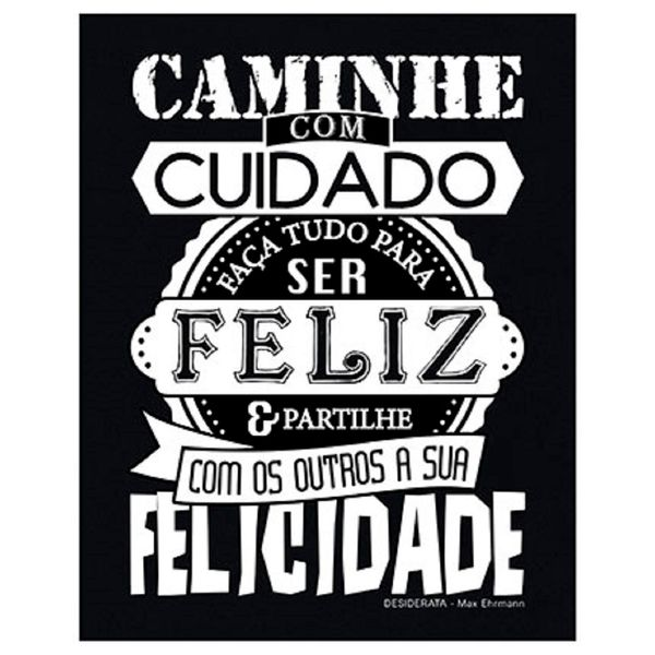 Placa-em-MDF-e-Papel-Decor-Home-Feliz-DHPM-038---Litoarte--17182-