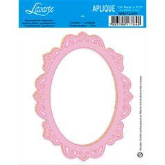Decoupage-Aplique-em-Papel-e-MDF-Moldura-APM12-061---Litoarte