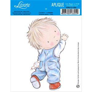 Decoupage-Aplique-em-Papel-e-MDF-Menino-APM12-089---Litoarte