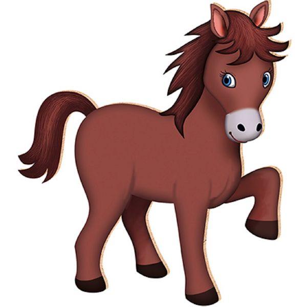 Decoupage-Aplique-em-Papel-e-MDF-Cavalo-APM12-020---Litoarte