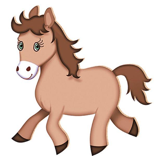 Decoupage-Aplique-em-Papel-e-MDF-Cavalo-APM12-021---Litoarte