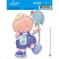Decoupage-Aplique-em-Papel-e-MDF-Menino-APM12-075---Litoarte