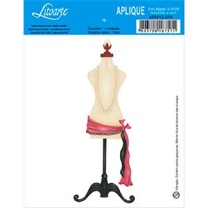 Decoupage-Aplique-em-Papel-e-MDF-Manequim-APM12-079---Litoarte
