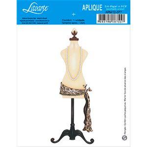 Decoupage-Aplique-em-Papel-e-MDF-Manequim-APM12-077---Litoarte