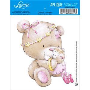 Decoupage-Aplique-em-Papel-e-MDF-Ursinho-APM12-085---Litoarte