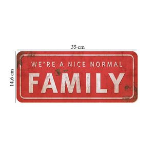 Placa-em-MDF-e-Papel-Decor-Home-Family-DHPM2-003---Litoarte--17216-
