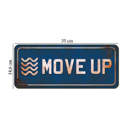 Placa-em-MDF-e-Papel-Decor-Home-Move-Up-DHPM2-004---Litoarte--17211-
