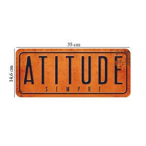 Placa-em-MDF-e-Papel-Decor-Home-Atitude-Sempre-DHPM2-007---Litoarte--17209-
