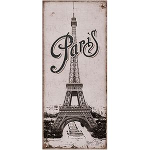 Placa-em-MDF-e-Papel-Decor-Home-Paris-DHPM3-001---Litoarte