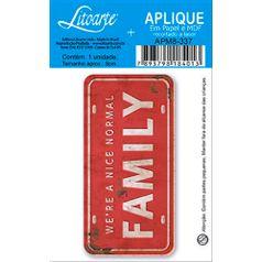 Decoupage-Aplique-em-Papel-e-MDF-Mensagem-Family-APM8-337---Litoarte--17235-
