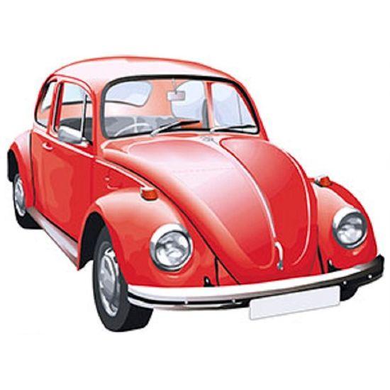 Decoupage-Aplique-em-Papel-e-MDF-Carro-APM8-430---Litoarte