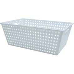 Cestao-Organizador-Branco-59x39x22cm-10869-0007---Coza