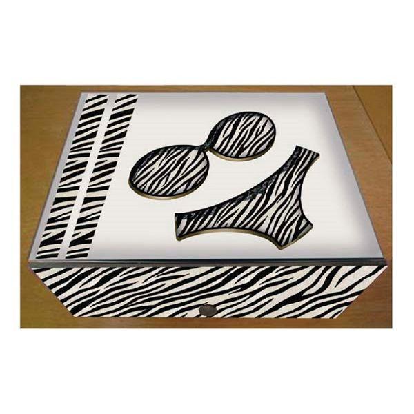 Decoracao-para-Caixa-MDF-Decoupage-Lingerie-DM-055---Litoarte