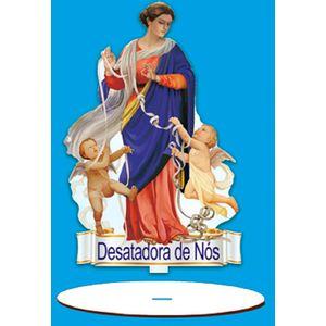 Enfeite-Arte-em-Madeira-MDF-e-Tecido-colado-com-Base-Desatadora-de-Nos-AMTB-010---Litoarte
