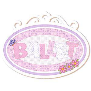 Decoupage-Aplique-em-Papel-e-MDF-Ballet-APM20-033---Litoarte