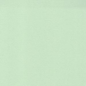 Papel-Scrapbook-Texturizado-Verde-Pastel-KFST025---Toke-e-Crie