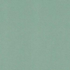 Papel-Scrapbook-Texturizado-Verde-Pistache-KFST008---Toke-e-Crie