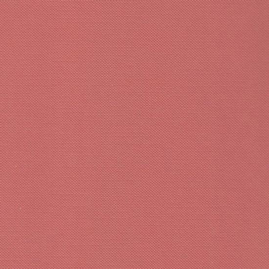 Papel-Scrapbook-Texturizado-Vermelho-Escuro-KFST006---Toke-e-Crie