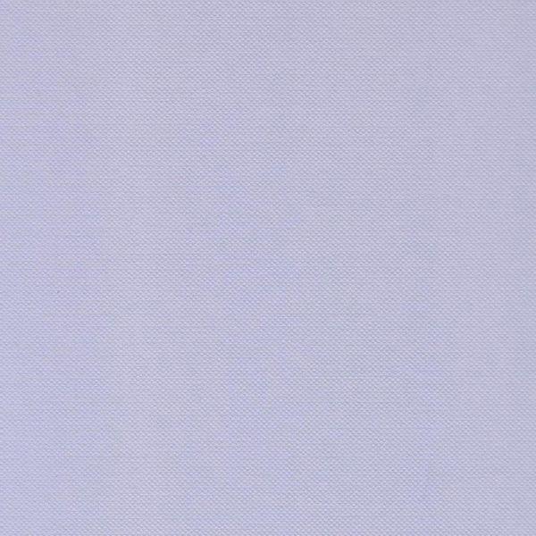Papel-Scrapbook-Texturizado-Lilas-KFST001---Toke-e-Crie