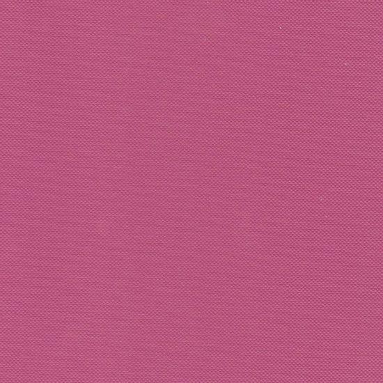 Papel-Scrapbook-Texturizado-Amora-KFST005---Toke-e-Crie