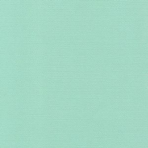 Papel-Scrapbook-Texturizado-Verde-Gelo-KFST024---Toke-e-Crie