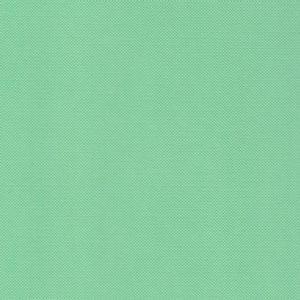Papel-Scrapbook-Texturizado-Verde-Agua-KFST026---Toke-e-Crie