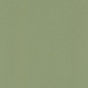Papel-Scrapbook-Texturizado-Verde-Oliva-KFST009---Toke-e-Crie