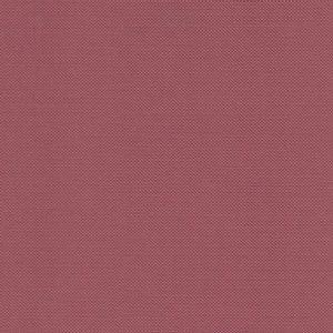 Papel-Scrapbook-Texturizado-Vinho-KFST016---Toke-e-Crie