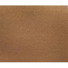Papel-Scrapbook-Cardstock-Cintilante-Laranja-KFSC011---Toke-e-Crie