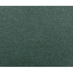 Papel-Scrapbook-Cardstock-Cintilante-Verde-Escuro-KFSC001---Toke-e-Crie