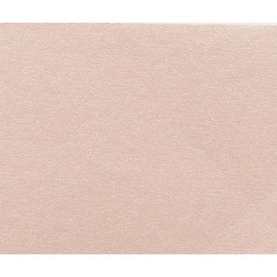 Papel-Scrapbook-Cardstock-Cintilante-Rosa-Peonia-KFSC005---Toke-e-Crie