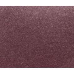Papel-Scrapbook-Cardstock-Cintilante-Purpura-KFSC007---Toke-e-Crie