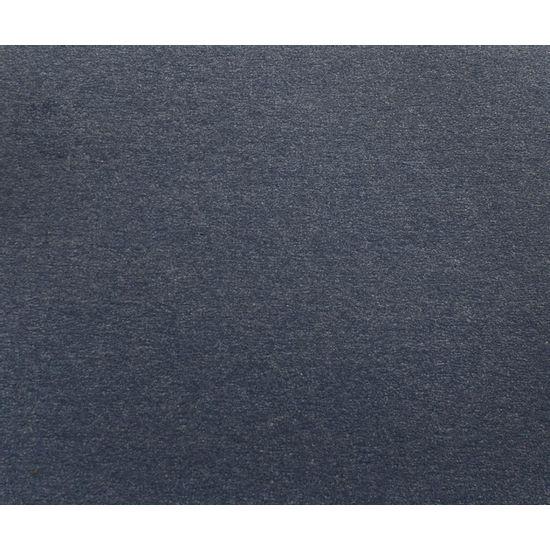 Papel-Scrapbook-Cardstock-Cintilante-Azul-Escuro-KFSC008---Toke-e-Crie