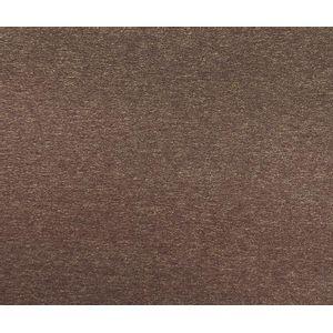 Papel-Scrapbook-Cardstock-Cintilante-Vinho-KFSC009---Toke-e-Crie
