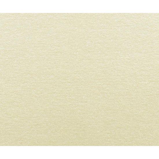 Papel-Scrapbook-Cardstock-Cintilante-Champagne-KFSC014---Toke-e-Crie