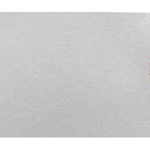 Papel-Scrapbook-Cardstock-Cintilante-Prata-KFSC017---Toke-e-Crie
